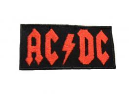 Patche AC/DC III