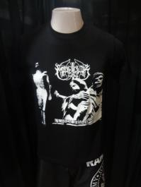 Camiseta Marduk P