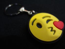 Chaveiro Emoji VII