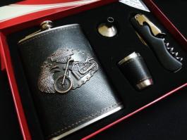 Kit whisky II