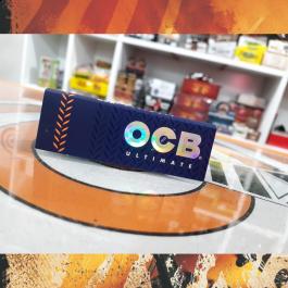 Seda OCB Ultimate 1/4