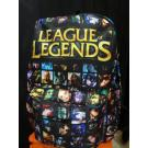 Mochila League of Legends