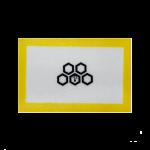 Tapetede Silicone 31X20cm - Cultura Dab