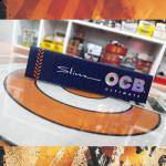 Seda OCB Ultimate King Size